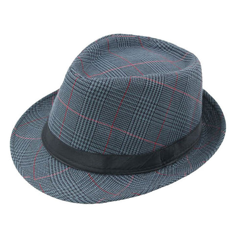 England Retro Men's Hat