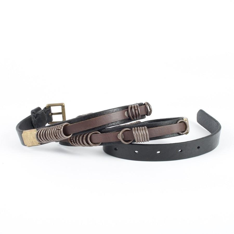 HTC Alameda Belt (Black)