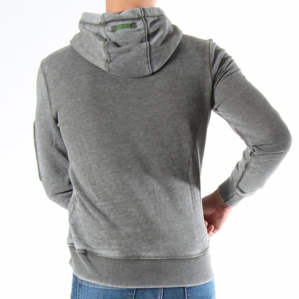 Sweatshirt for men BLAUER BLUF02119 687