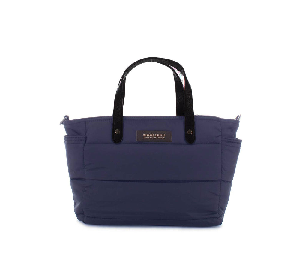 Bag WOOLRICH WWBAG0144 3989