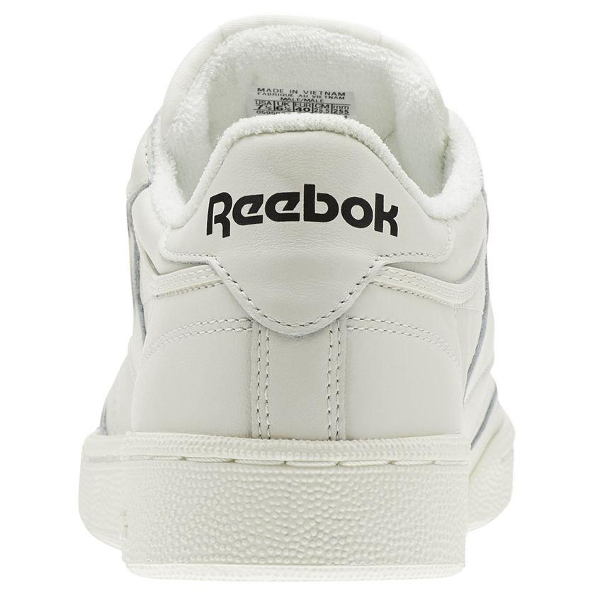 Sneakers for men REEBOK CLUB C 85 MU CN3924