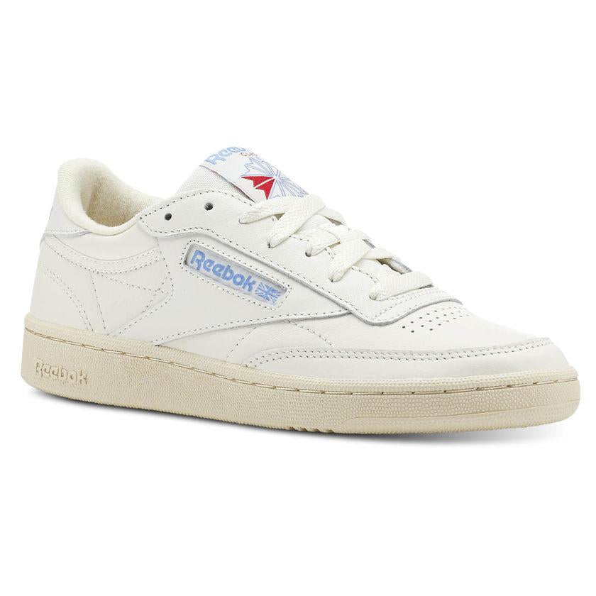 Sneakers for women REEBOK CLUB C 85 CN5464