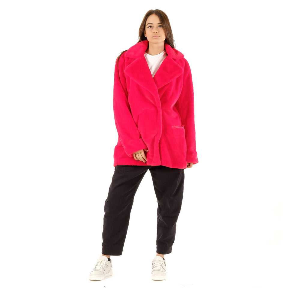Jacket for women KENGSTAR EP01