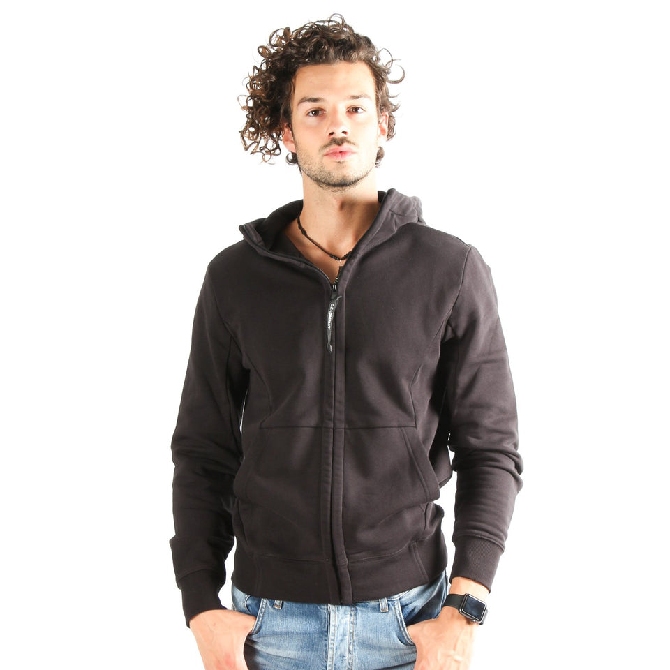 Sweater for men CP COMPANY MSS072A 392