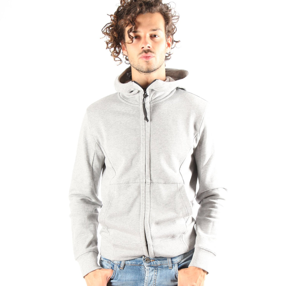 Sweater for men CP COMPANY MSS072A M93