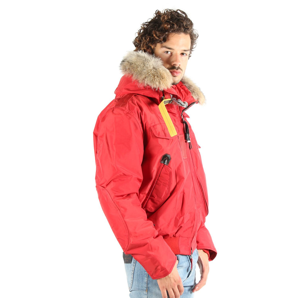 Jacket for men PARAJUMPERS JCKZA01 724