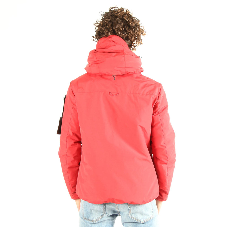 Down jacket for men OUTHERE 510 190 46