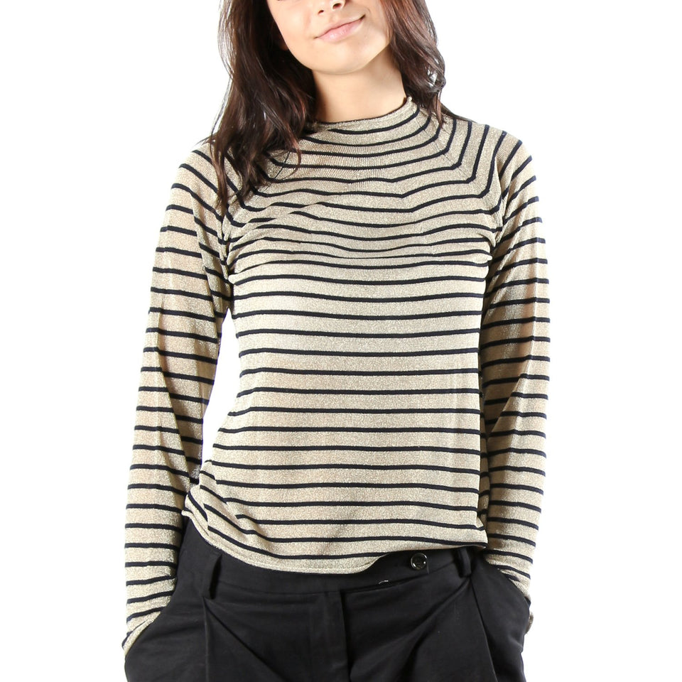 Sweater for women FORTE FORTE 5907