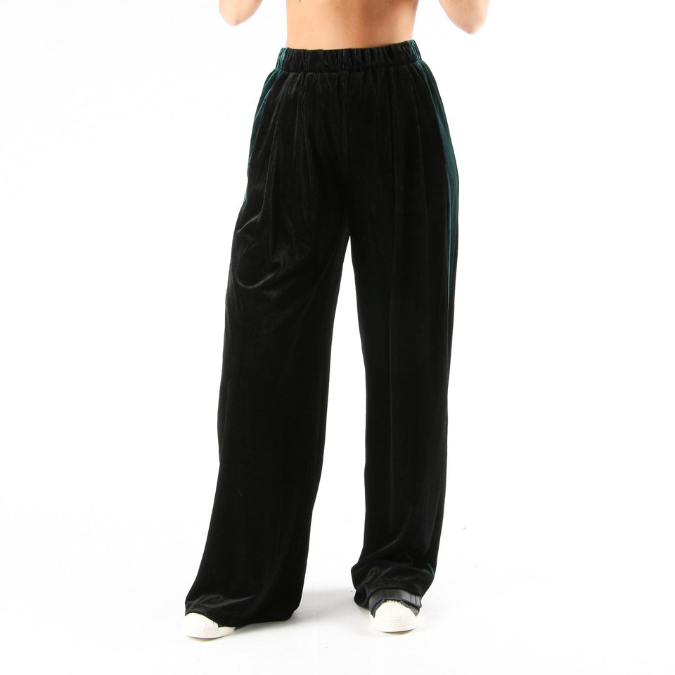 Pants for women WEILI ZHENG WWZPL56