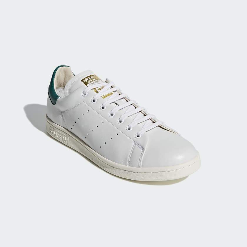 Shoes for men ADIDAS ORIGINALS STAN SMITH RECON AQ0868