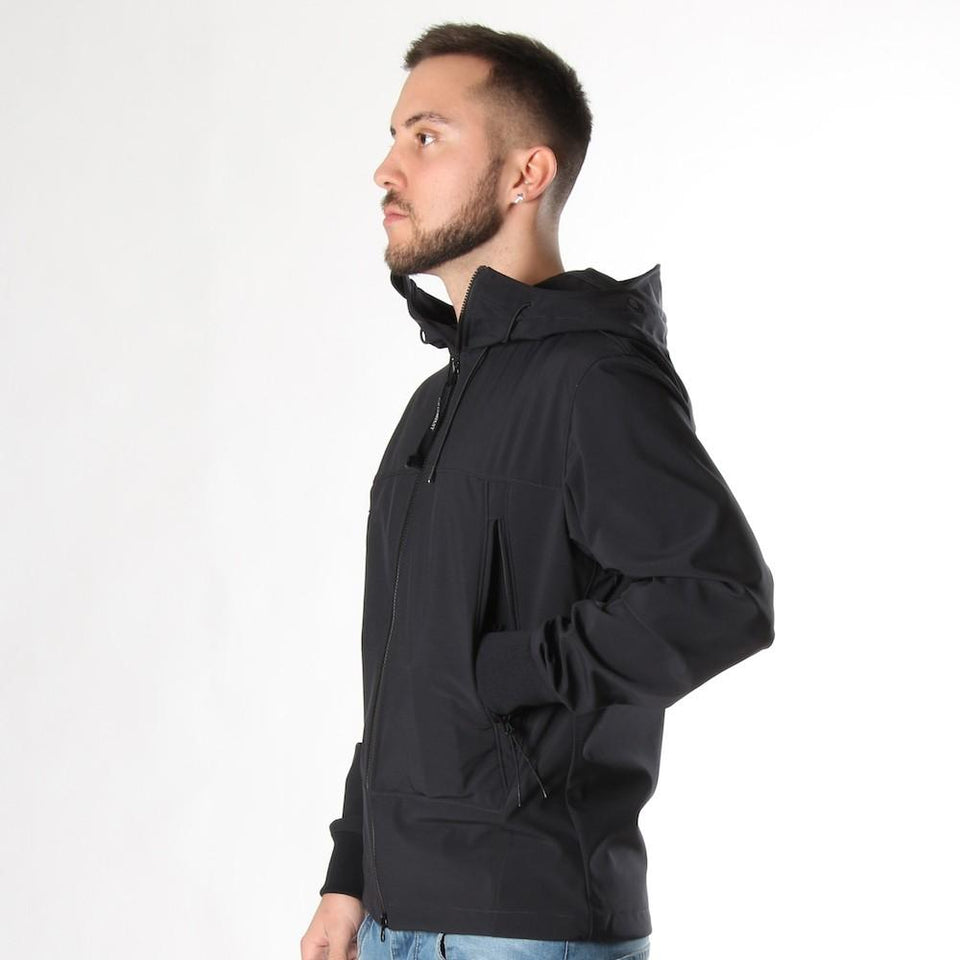 Jacket for men CP COMPANY MOW028A 888