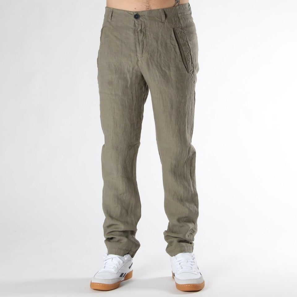 Pants for men TRANSIT 130 06