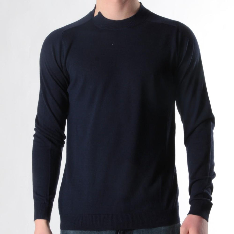 Sweater for men GRIFONI 11018 890