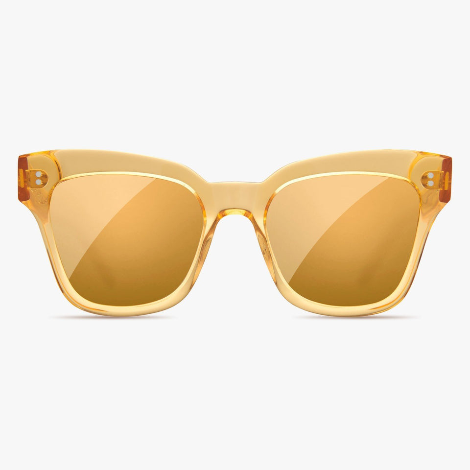 Sunglasses CHIMI MANGO 005