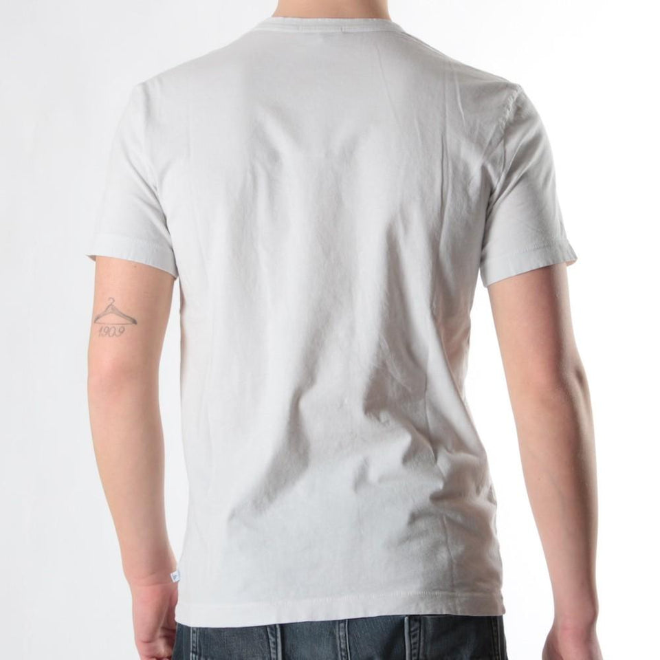 T-shirt for men JAMES PERSE MLJ3311 TALP
