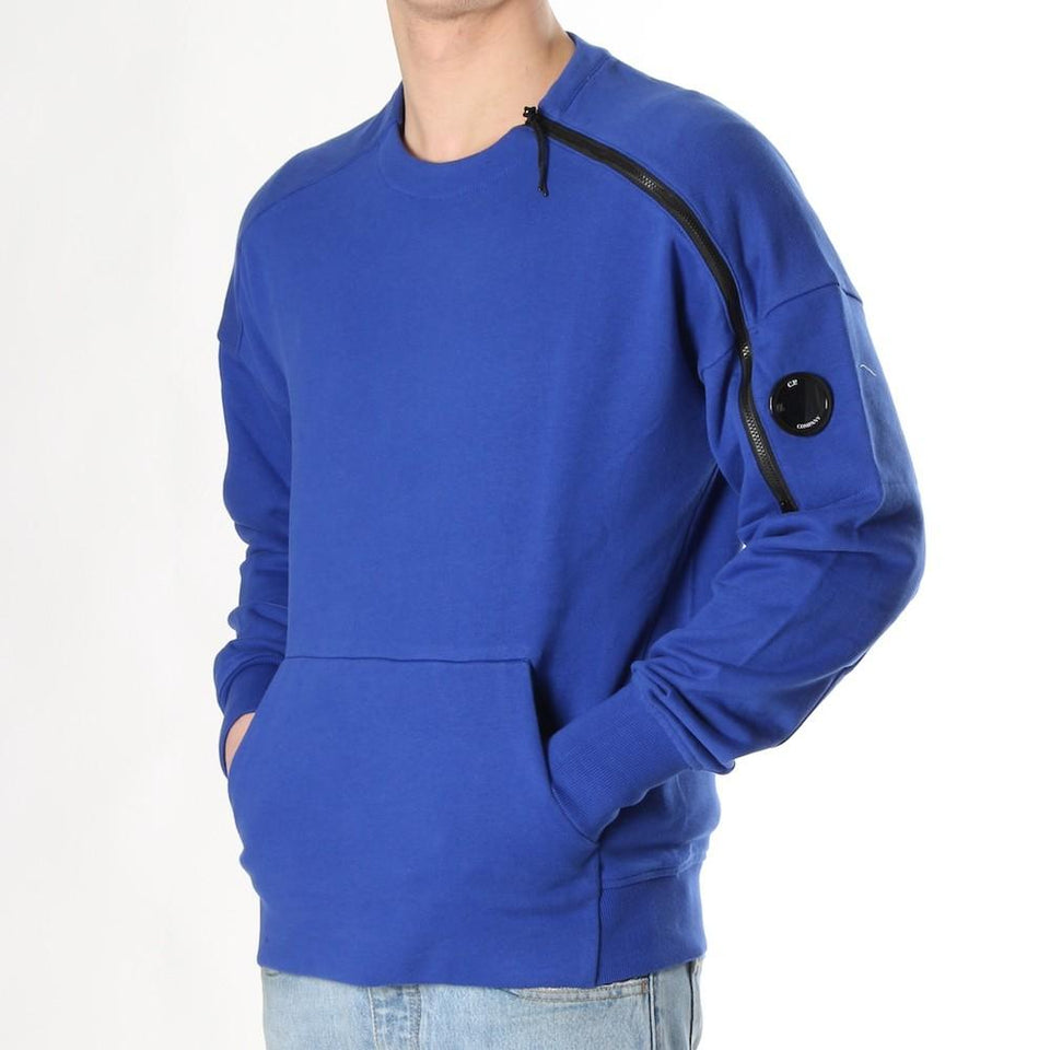 Sweatshirt for men CP COMPANY SS045A 854