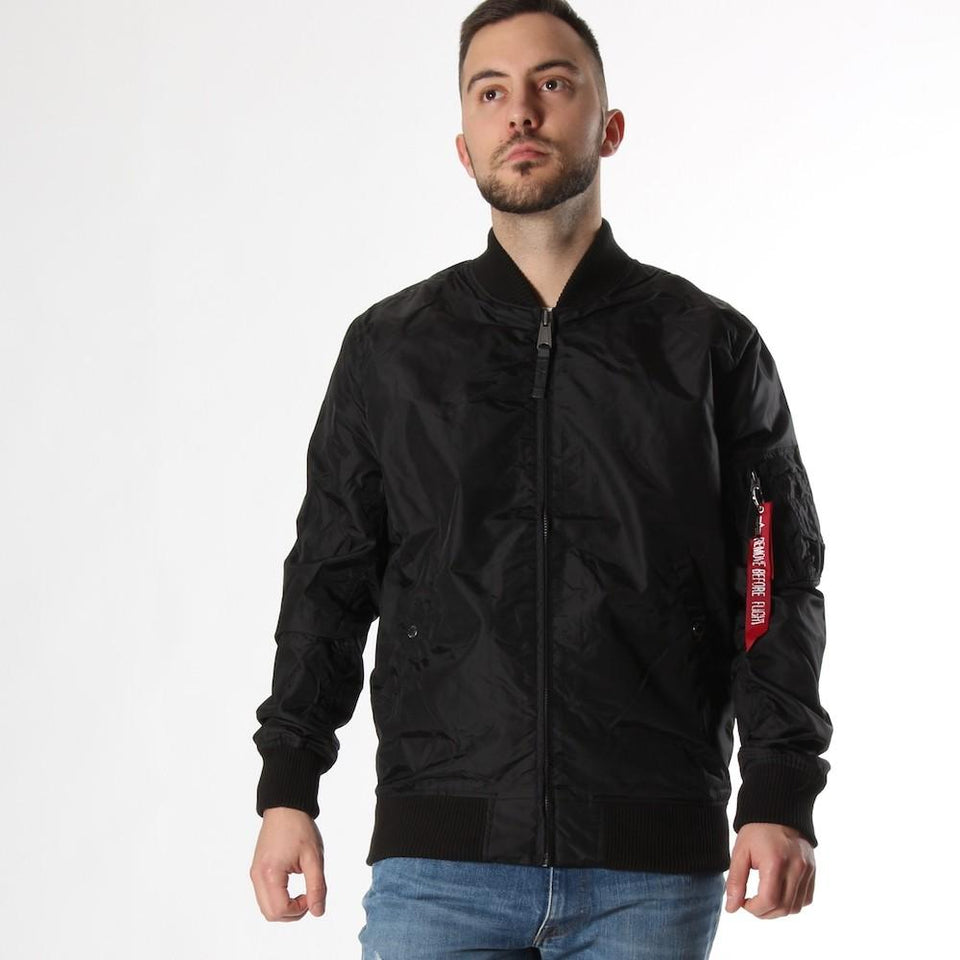 Jacket for men ALPHA INDUSTRIES 176101 03