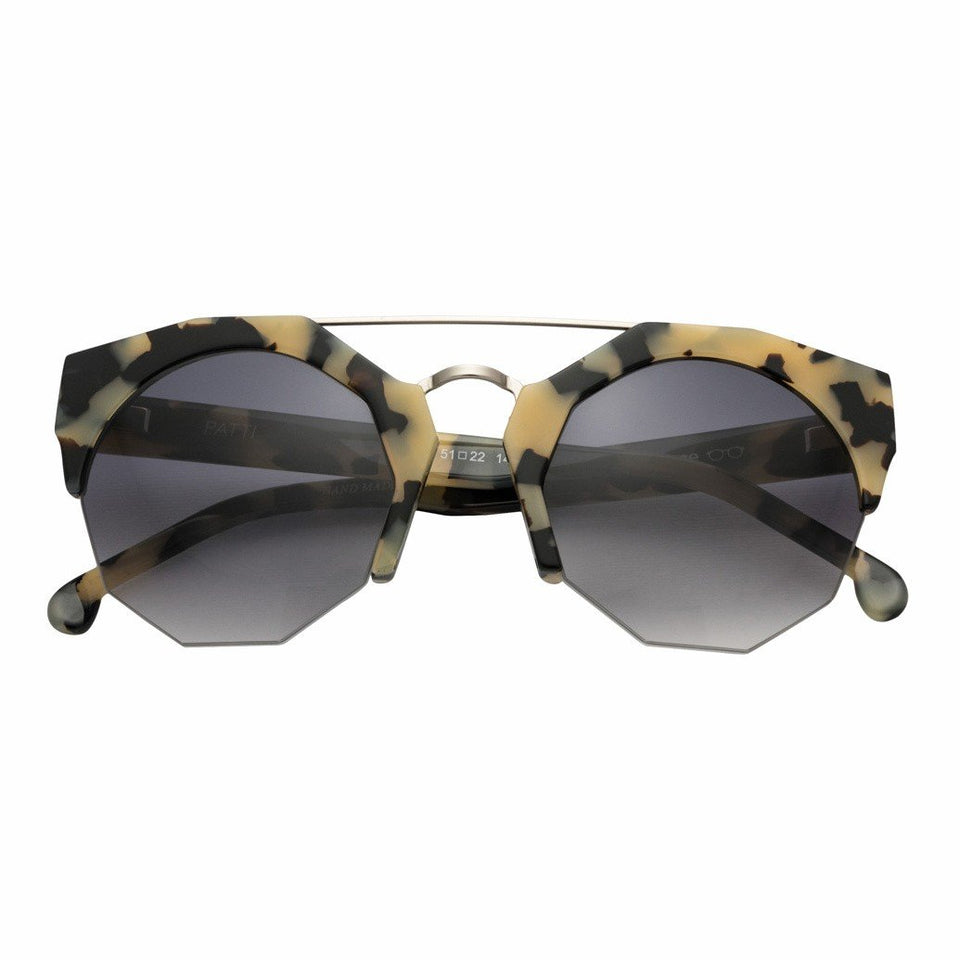 Sunglasses for women KYME PATTI 2
