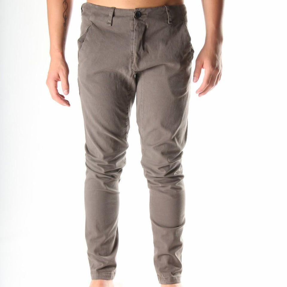 Trousers for men TRANSIT A100 06