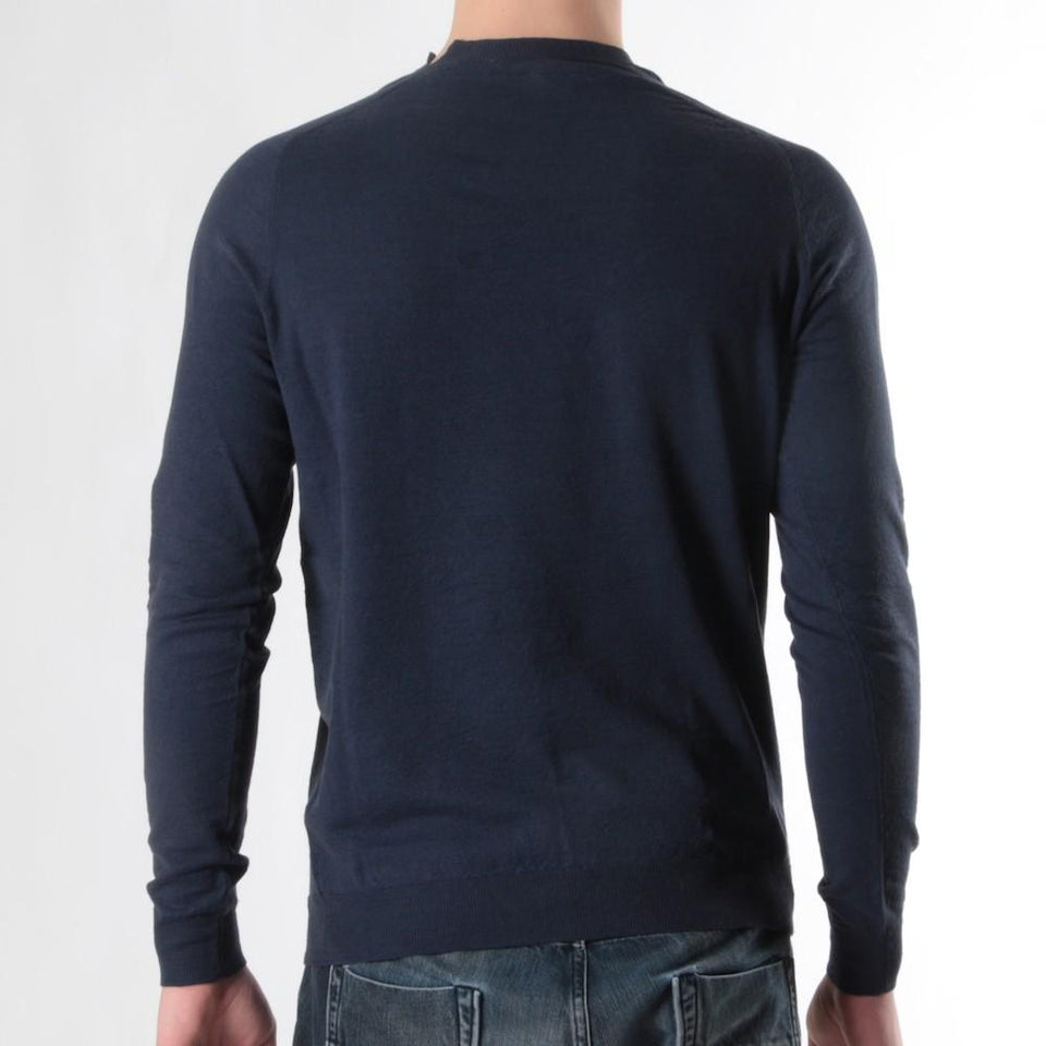 Sweater for men GRIFONI 11010 880