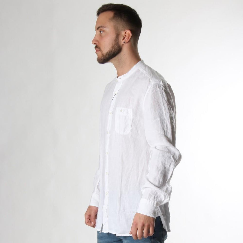 Shirt for men WOOLRICH WOCAM0675 892