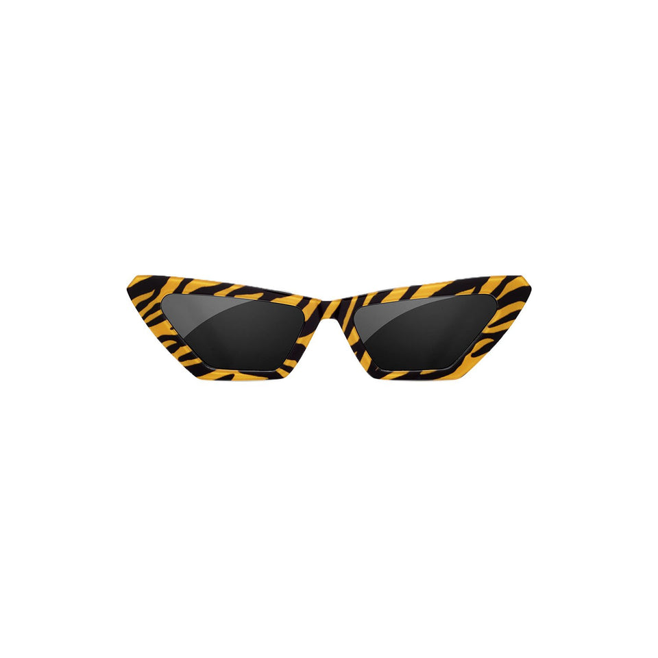 Sunglasses CHIMI SQUARE TIGER X SUNDAE SCHOOL