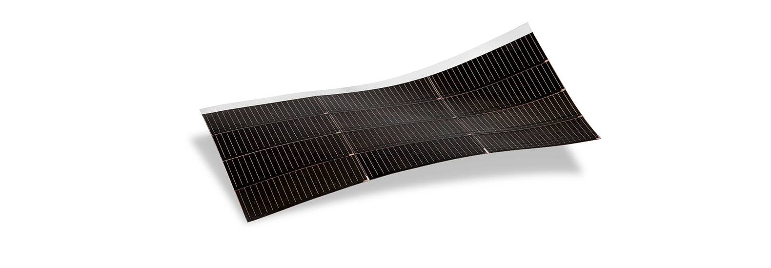 solar cells for solar backpack
