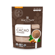Organic Cacao Powder, 16oz
