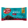 Dark Chocolate Morsels, 9oz