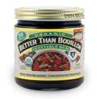 Better Than Bouillon Vegetable Base, 8oz
