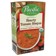 Hearty Tomato Bisque, 17.6oz