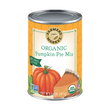 Organic Pumpkin Pie Mix, 15oz