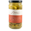 Pimento Stuffed Olives, 12oz