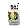 Black Walnuts, 1lb
