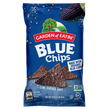 Blue Corn Tortilla Chips, 16oz