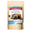 Buckwheat Pancake Mix, 2lb