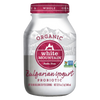 Whole Milk Bulgarian Yogurt, 32oz