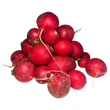 Cherry Bell Radishes, 8oz