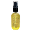 Glow of the Sun Face Oil