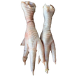 Chicken Feet, 1lb