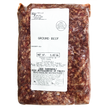 Ground Beef, 1lb