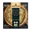 Herb Lover's 5 Cheese Pizza