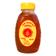 Sun Harvest Honey, 16oz
