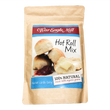Hot Roll Mix, 1.25lb