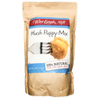 Hush Puppy Mix, 2lb