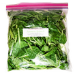 Japanese Spinach, 8oz
