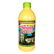 Key West Lime Juice, 16oz