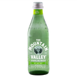 Lime Twist Sparkling Water, 1/3L