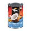 Pure Lite Coconut Milk