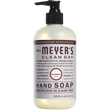 Lavender Liquid Hand Soap, 12.5oz